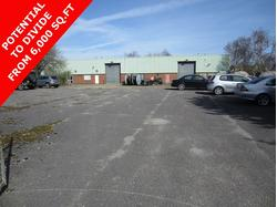 1 Victoria Road, Ashford, Kent, TN23 7HE