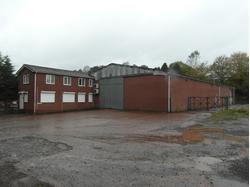 Hookins, Lords Meadow Lane, West Street, Bampton, Devon, EX16 9NY