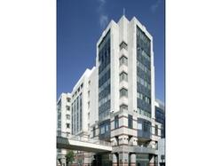 City Place House, Basinghall Street, London, EC2V 5DU