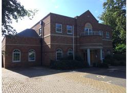 Woolston Conservative Club, Southampton, SO19 9FF