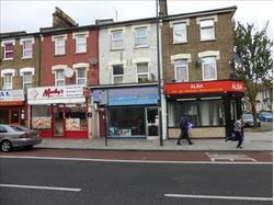 4 Loampit Hill, London, SE13 7SW