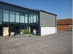 Bowdens Farm Unit 8, Langport, TA10 0BP