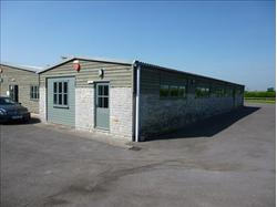 Bowdens Farm Unit 16, Langport, TA10 0BP