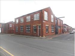 2 Cawdor Street, Bolton, BL4 7LX