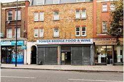 35-37 Tower Bridge Road, London, SE1 4TL