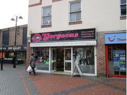 223 Main Street I Bulwell Nottingham I NG6 8EZ