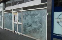 Leicester - 7 Belgrave Gate - Retail Unit To Let - Incentives Available