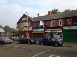 151 Fog Lane, Didsbury, Manchester, M20 6FJ