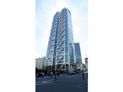 Salesforce Tower, Bishopsgate, London, EC2N4AY