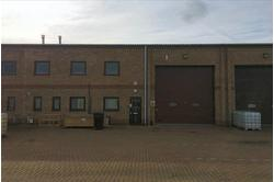 Unit M2 Dales Manor Business Park, Cambridge, CB22 3TJ
