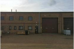 Dales Manor Business Park, M2, Sawston, CB22 3TJ