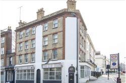 103 Kings Cross Road, London, WC1X 0NG