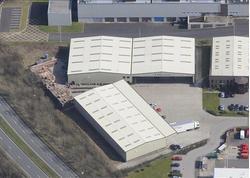North Point, Belmont Industrial Estate, Durham, DH1 1TN