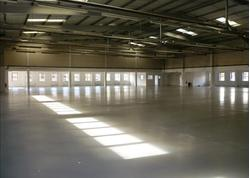 Unit 21, Mason Road, Cowdray Trade Park, Colchester, CO1 1BX