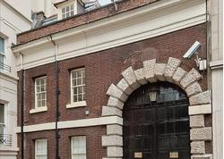 The Gatehouse, 16 Arlington Street, London, SW1A 1RD