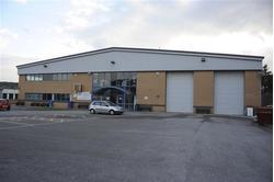 Parkside Lane, Parkside Industrial Estate, Leeds, LS11 5TD