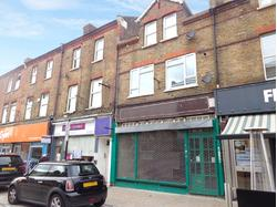 37 East Street, Bromley, Kent BR1