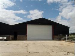 Industrial Buildings Pilch Farm, Pilch Lane, Milton Keynes, MK17 0NX