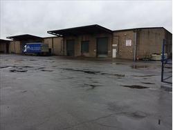 Site at, Ampthill Road, Bedford, MK42 9JJ