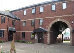 12 O'Clock Court Unit 5, Atterclliffe Road, Sheffield, S4 7WW