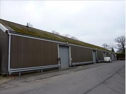 17c Hobbs Industrial Estate, Eastbourne Road, Lingfield, RH7 6HN