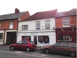 51 High Street & Askett Works, Princes Risborough, HP27 0AE