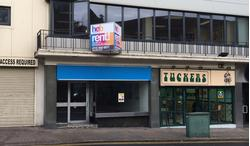 Prominent Retail/A2 Unit in City Centre Location  - 42A Friar Lane, Nottingham NG1 6DQ