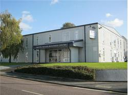 White House Business Centre, Kingswood, Bristol - Offices to let