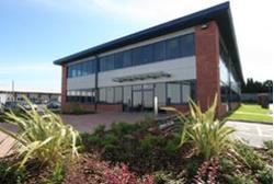 Tameside House Office 15 - Tameside Business Park