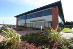 Tameside House Office 16 - Tameside Business Park