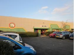 Unit 11 Llwyn Y Graig, Garngoch Industrial Estate, Swansea, SA4 9WG