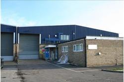 Unit I, Broad Lane, Cottenham, Cambridge, CB24 8SW