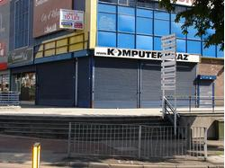 Forum Shopping Centre, 318 Walsgrave Road, Coventry, CV2 4AF