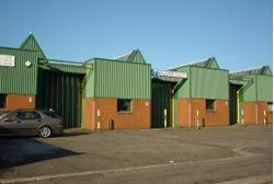 12 Flakefield - College Milton - James Watt Place
