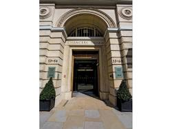 Chancery House 53/66, Chancery Lane, London, WC2A 1QU