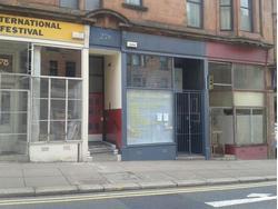 274  High Street, Glasgow