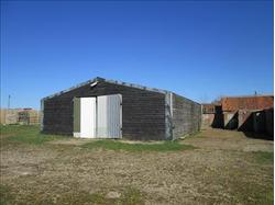 Sayers Farm, Watton Road, Barford, NR9 4AS
