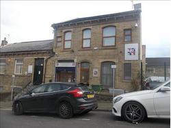 Oak Bank House, 30 Nesfield Street, Bradford, BD1 3ET
