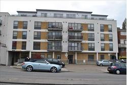 Unit 2, 307-315 Southend Lane, London, SE6 3ND