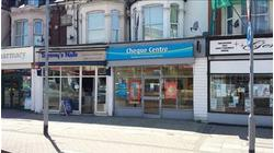 117 London Road, Portsmouth, PO2 0BN