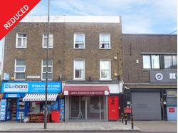 683 Old Kent Road, Peckham, London SE15