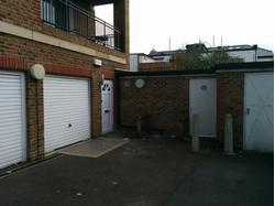 Basement B1 FOR SALE with possibility of permitted development to residential