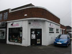 227 Burnaby Road, Coventry, CV6 4AX
