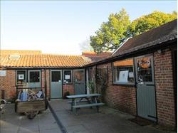 Workshop Premises Alby Craft Centre, Cromer Road, Erpingham, NR11 7QE