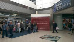 Kiosk B, St Mary's Arcade, Swansea, SA1 3QW