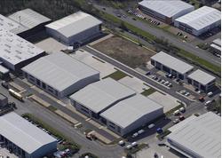 Dukesway Central Dukesway, Team Valley, Gateshead, NE11 0TU