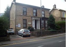 305 Western Bank, Sheffield, S10 2TJ