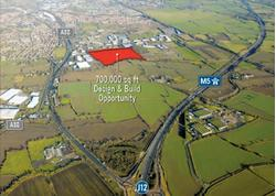 Waterwells II Waterwells Business Park, Gloucestershire, Gloucester, GL2 2RN