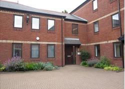 12 O'Clock Court, Unit 4 Attercliffe Road, Sheffield, S4 7WW