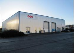 Unit 6B, Belmont Industrial Estate, Durham, DH1 1TN